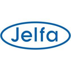 sterydy jelfa logo
