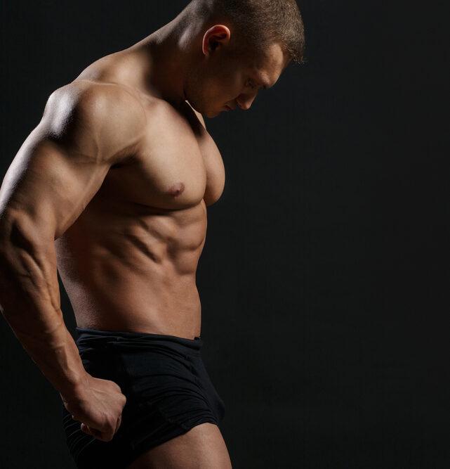 testosteron co musisz wiedzieć